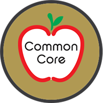 Common-core-button(2).png